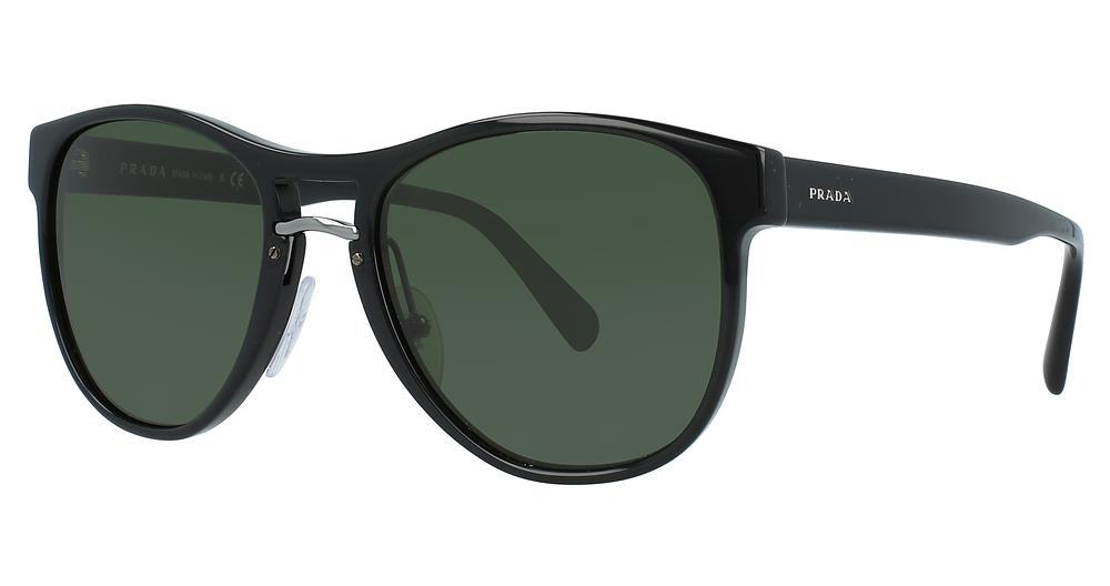 093f2f465077 PR 09US - Kaiser Permanente Vision Essentials