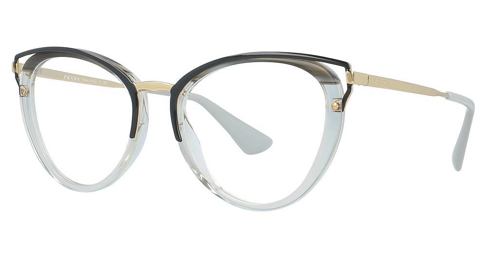 f9938ed1a8ad PR 53UV - Kaiser Permanente Vision Essentials