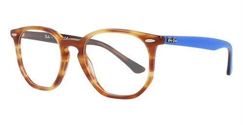 d2fe782a8edf Vision Essentials Vendors - Kaiser Permanente Vision Essentials