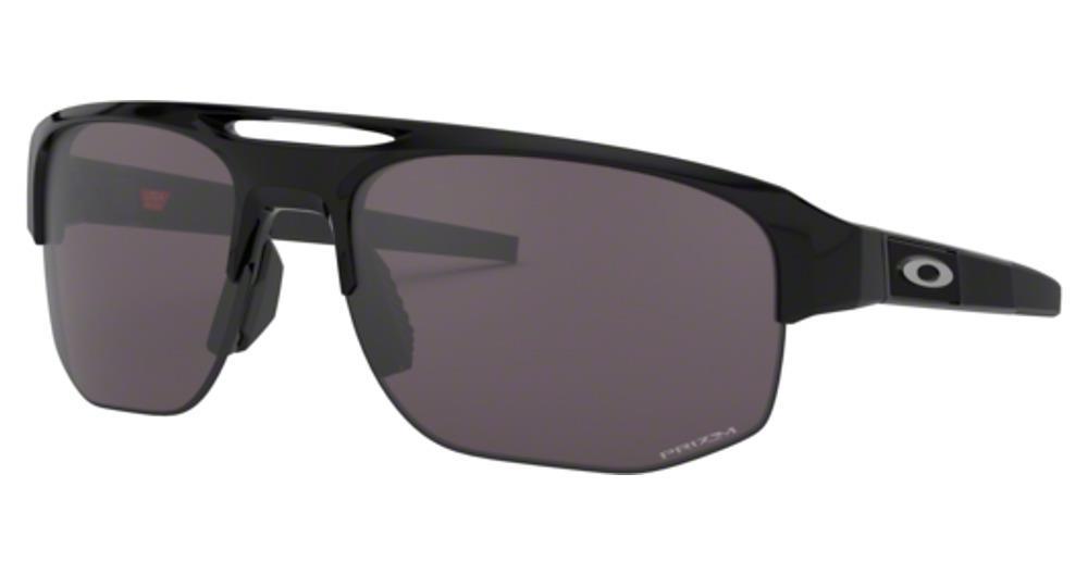 OO9424 - Kaiser Permanente Vision Essentials