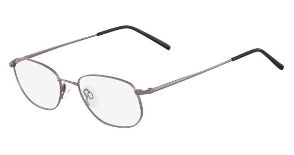 Flexon 600 Kaiser Permanente Vision Essentials