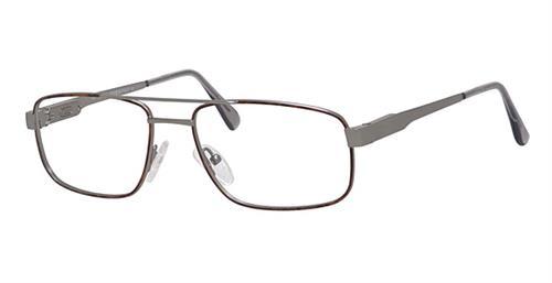 vision essentials vendors kaiser permanente vision