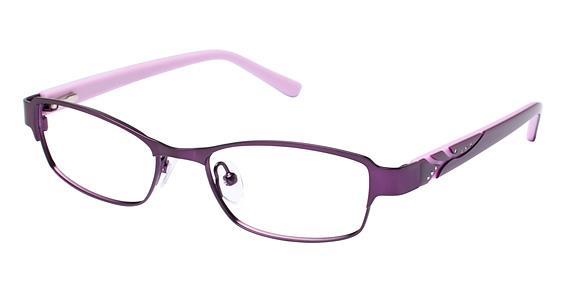 Jalapenos Eyewear - Break Free